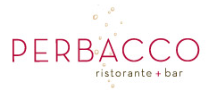 San Francisco Restaurants Pt. 1: Perbacco