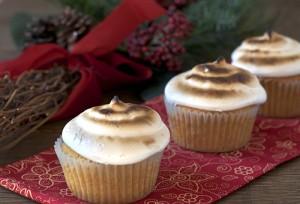 Sweet-Potato-Cupcakes