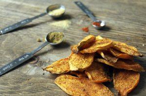 Sweet-Potato-Chips-Stack