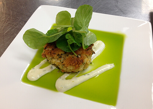 Crab-Cake-Aioli