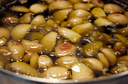 Roast-Garlic-Boiling