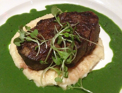 Steak-Ramp-Gravy