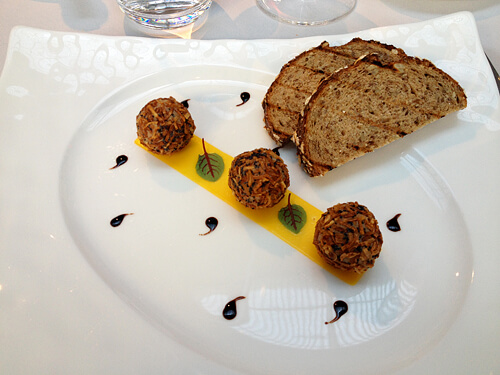 Foie-Gras-Terrine-Pralines