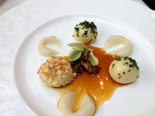 Rabbit-Truffle-Dumplings