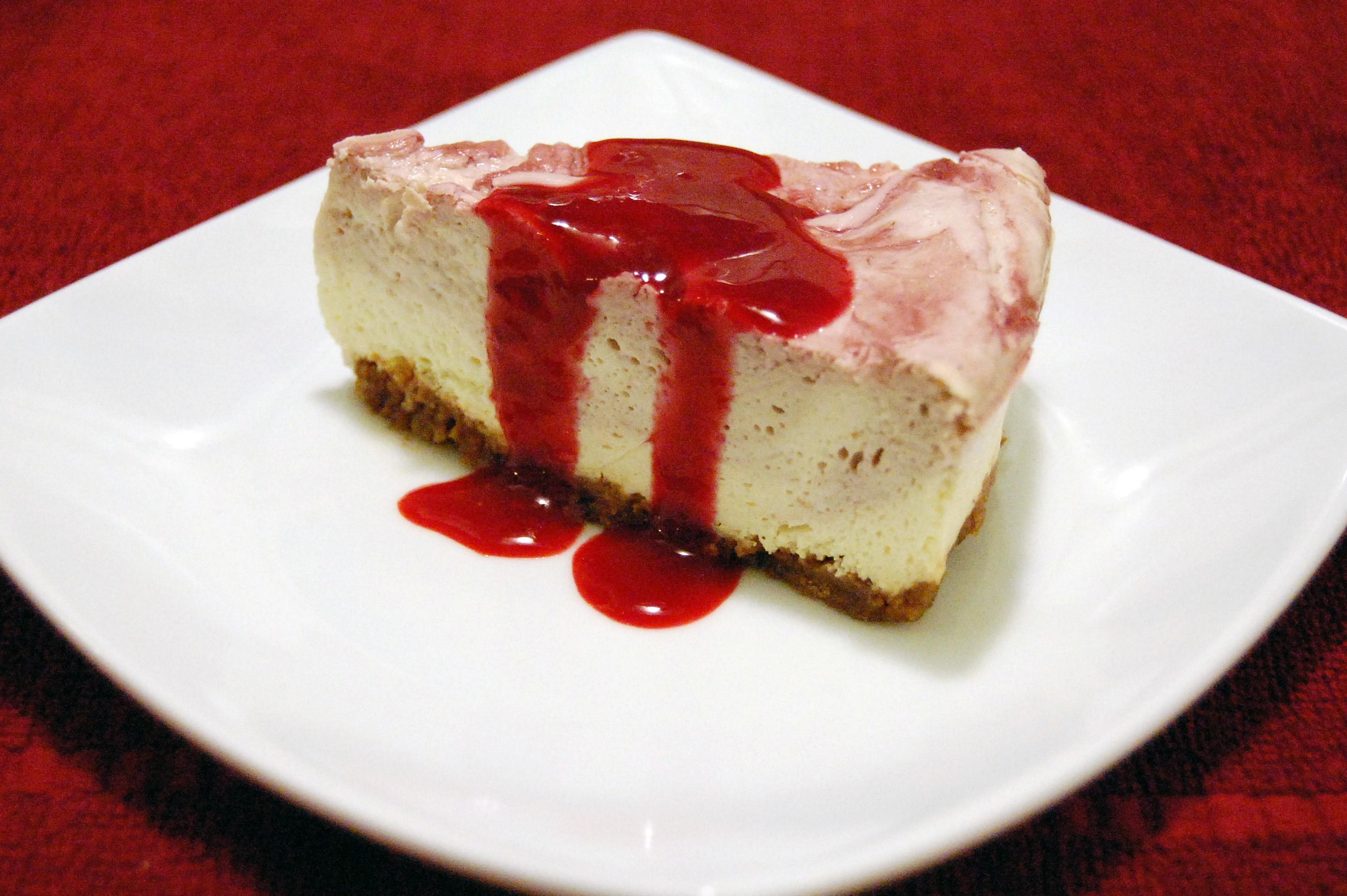raspberry-swirl-slice