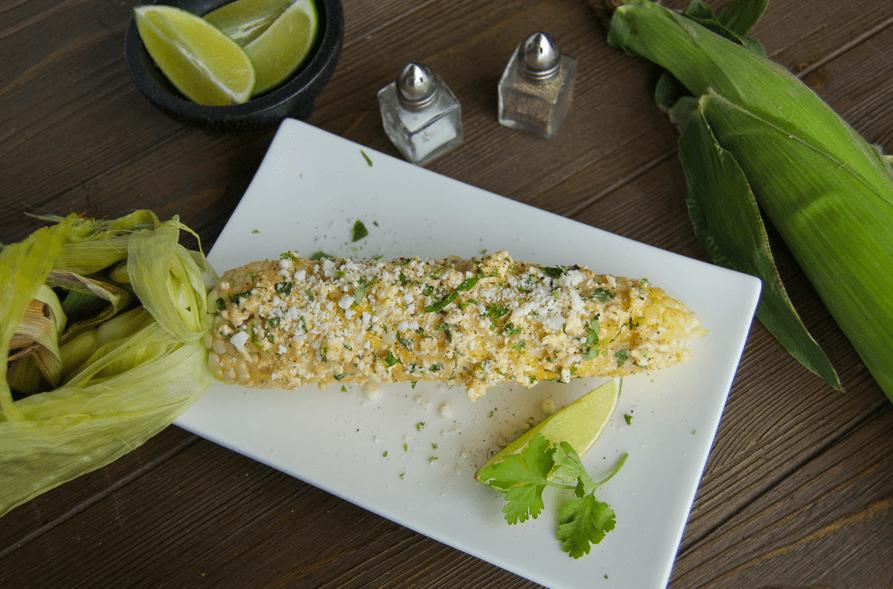 elote-mexican-street-corn