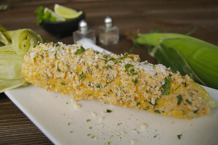 chili-lime-cilantro-elote