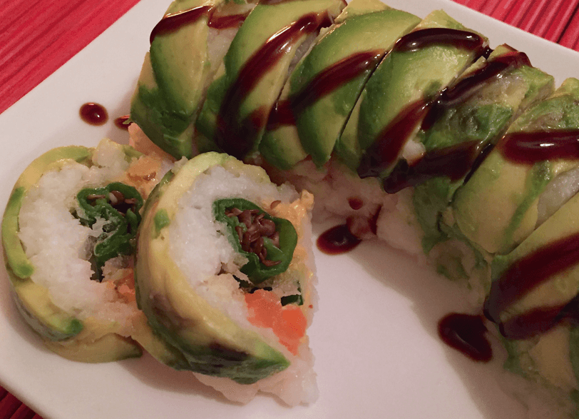 restaurant-sushi-at-home