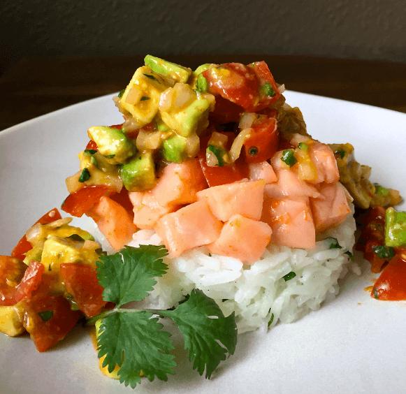 cholula-salmon-ceviche
