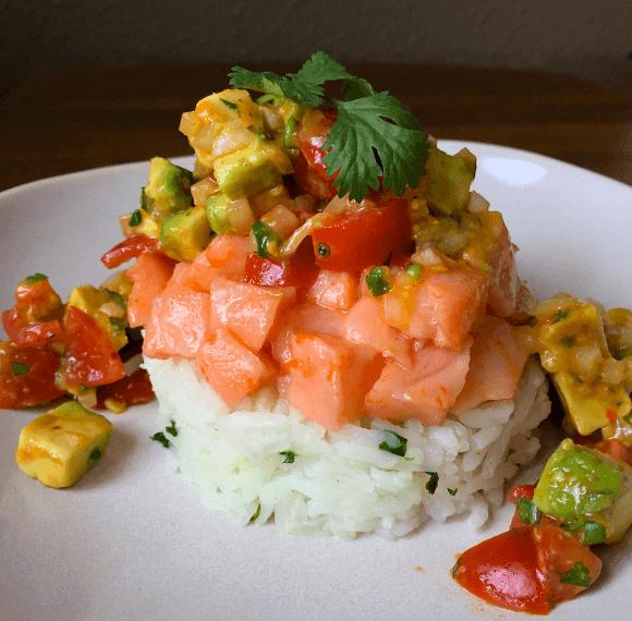 spicy-salmon-ceviche