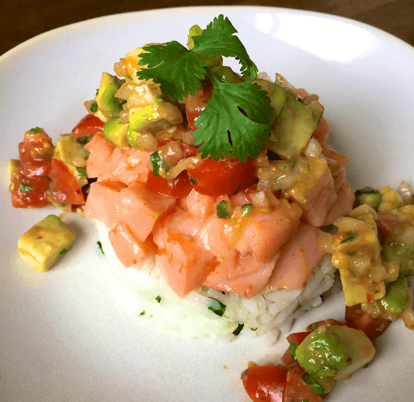 healthy-salmon-ceviche