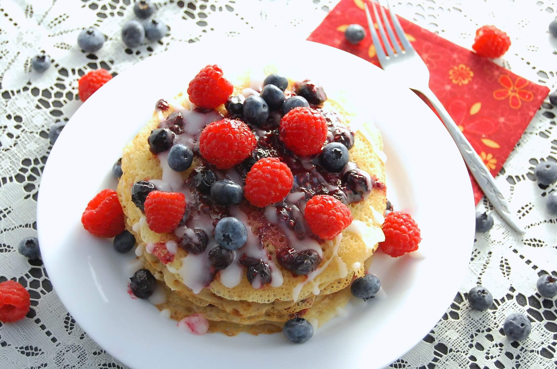 eggless-crepe-cake-recipe