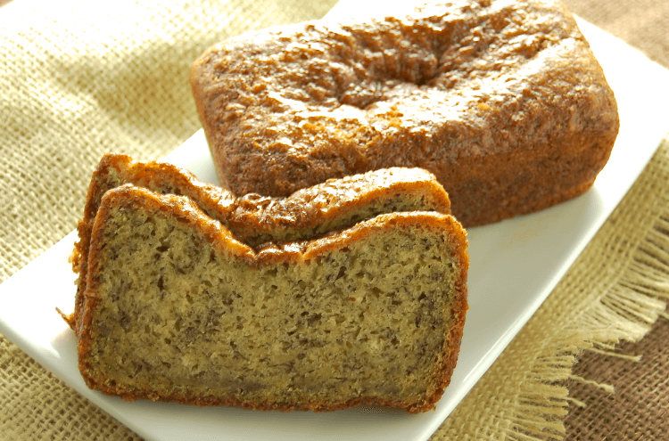 flax-seed-banana-bread-recipe